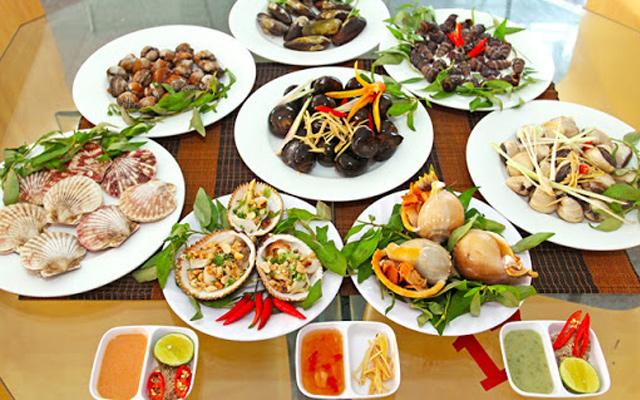 Ăn gì khi đi du lịch Phú Quốc